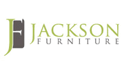 Jackson Furniture Logo
